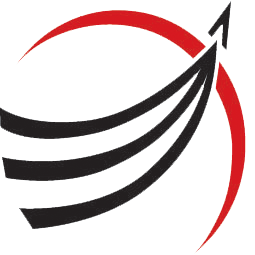 Smartsettle Logo