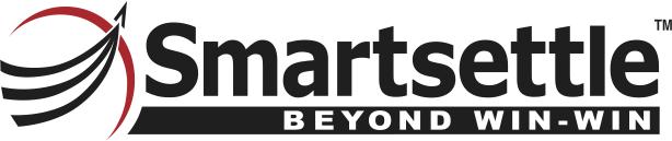 Logo smartsettle